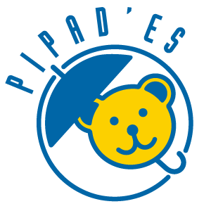 Pipades